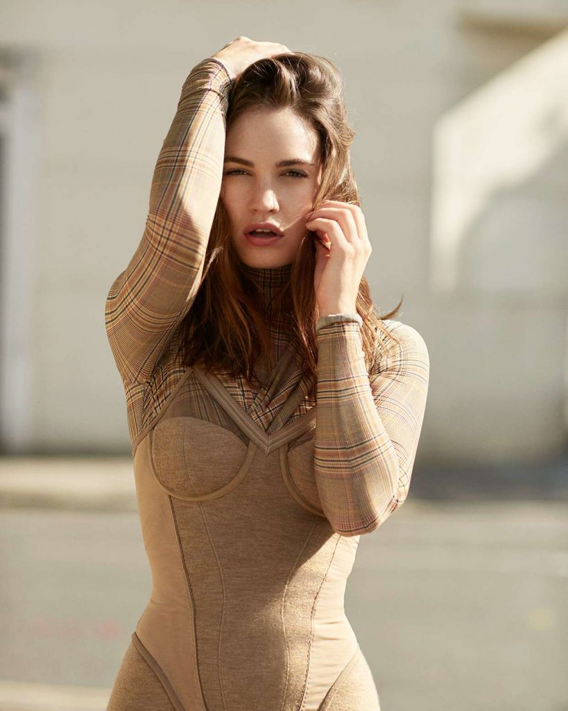 Lily-James-in-Shape-Magazine-02