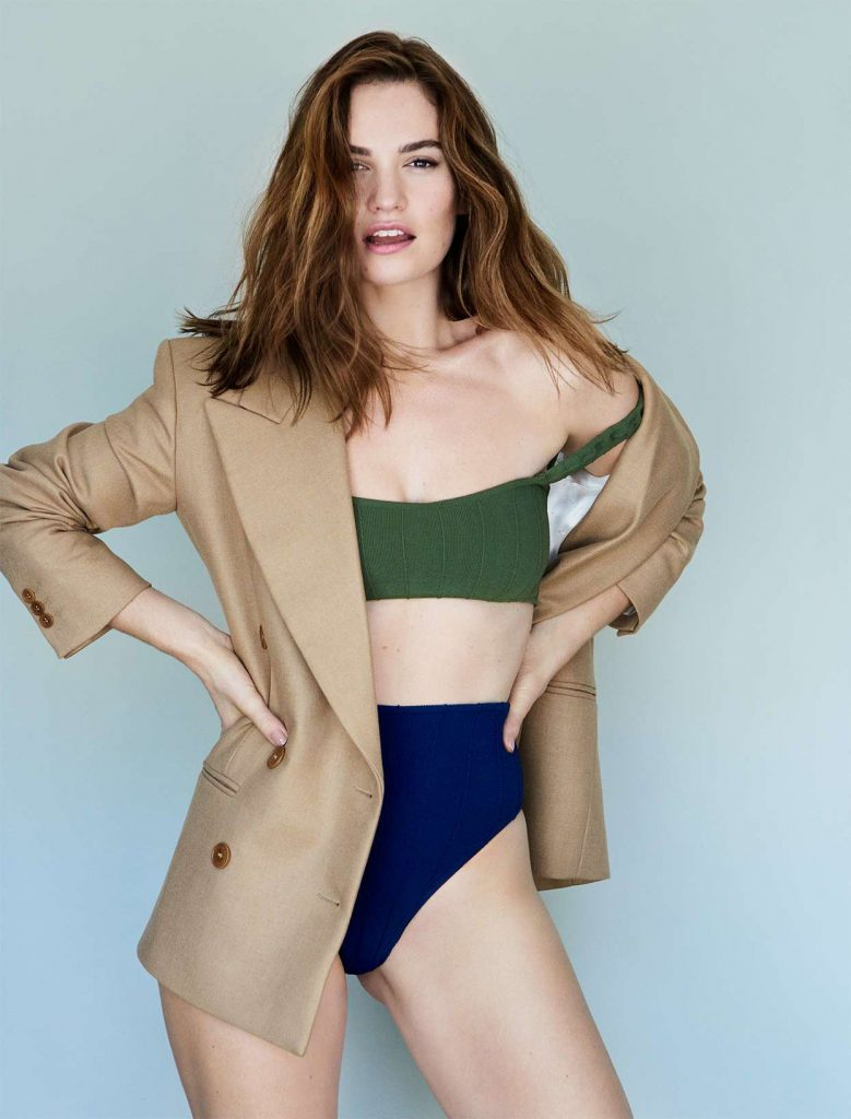 Lily-James-in-Shape-Magazine-04