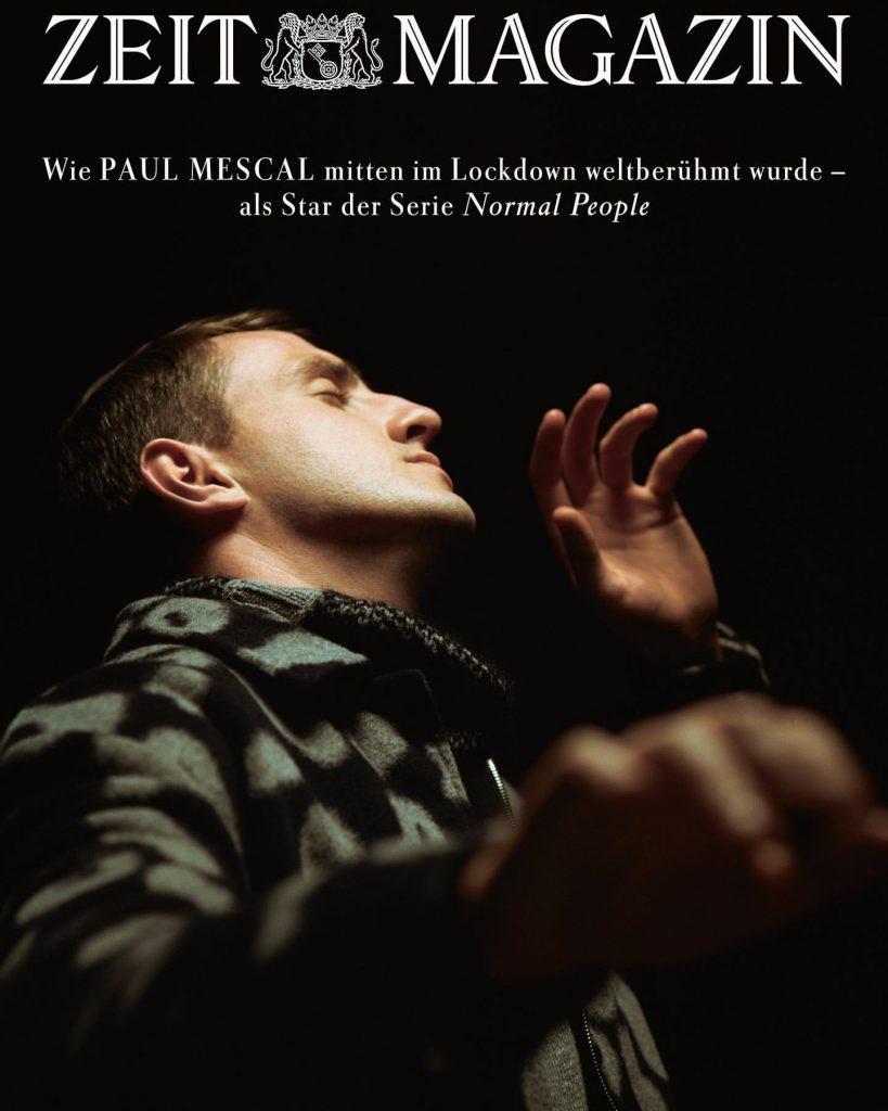 Paul-Mescal-Zeit-Magazin-01
