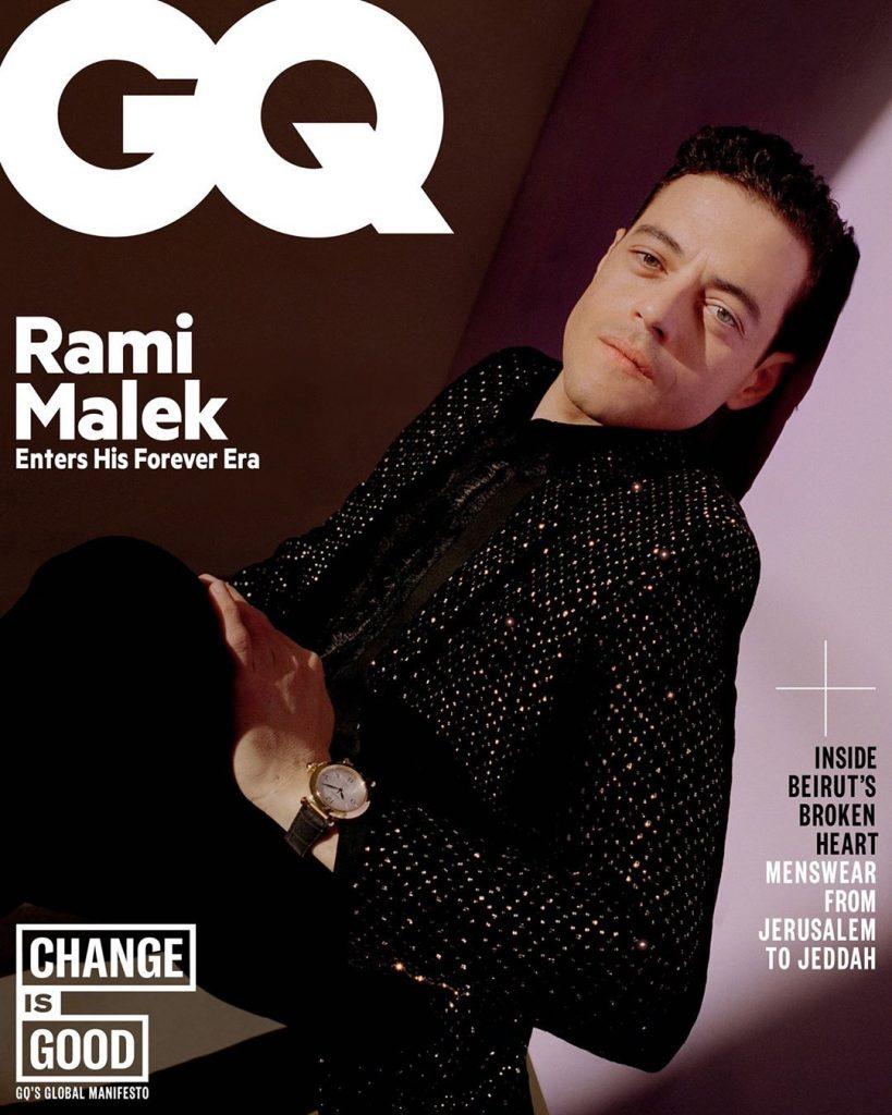 Rami-Malek-GQ-01