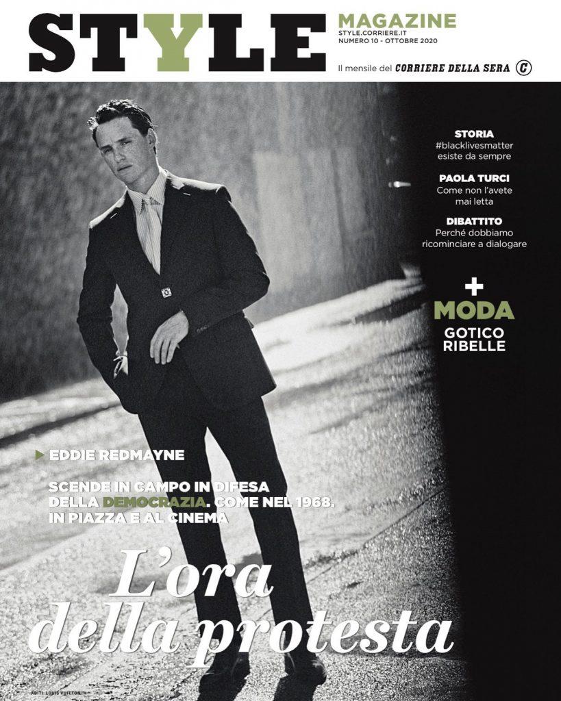 Eddie-Redmayne-Style-Magazine-01