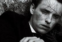 Eddie-Redmayne-Style-Magazine-07