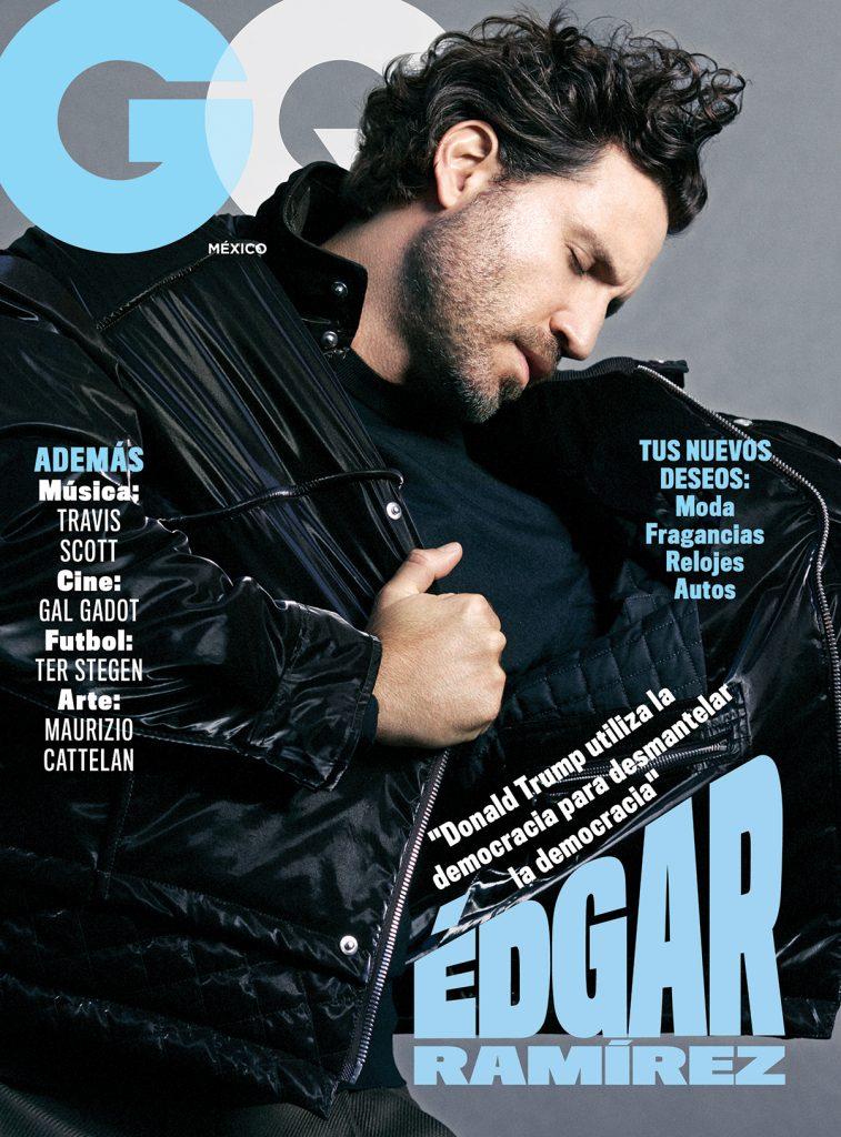 Edgar-Ramirez-GQ-01
