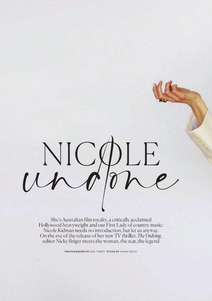 Nicole-Kidman-en-Marie-Claire-01