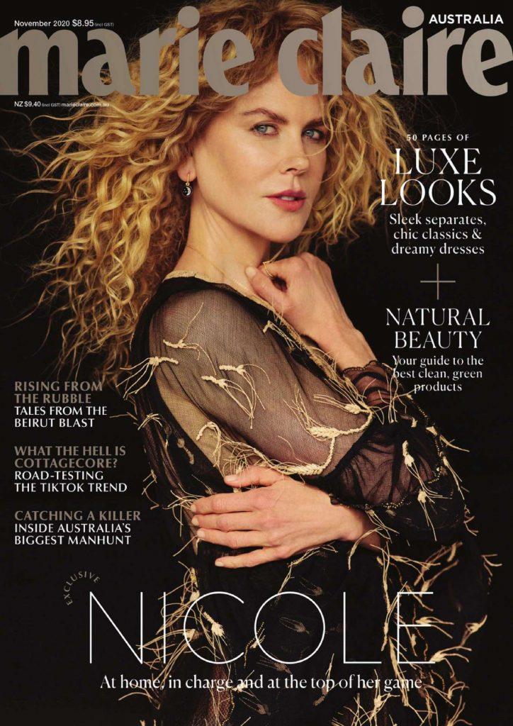 Nicole-Kidman-en-Marie-Claire-04