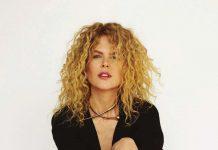 Nicole-Kidman-en-Marie-Claire-08
