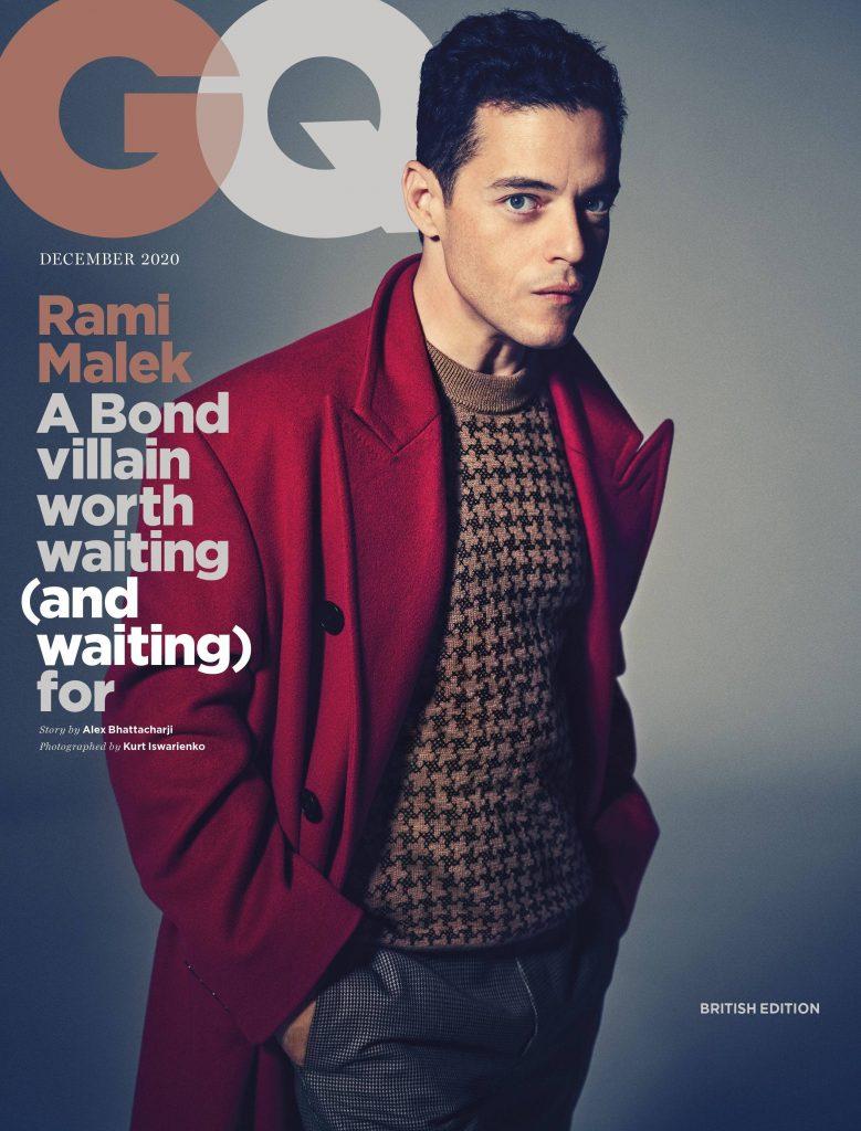 Rami-Malek-British-GQ-01