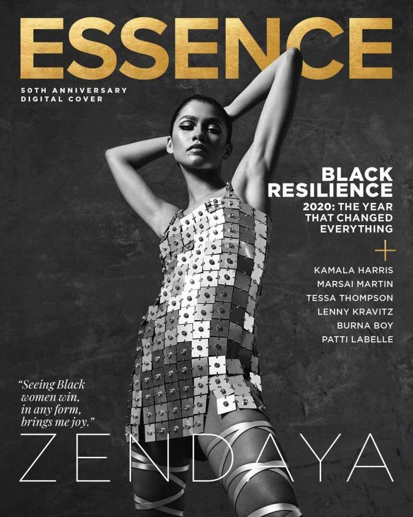 Zendaya-Coleman-–-Essence-01