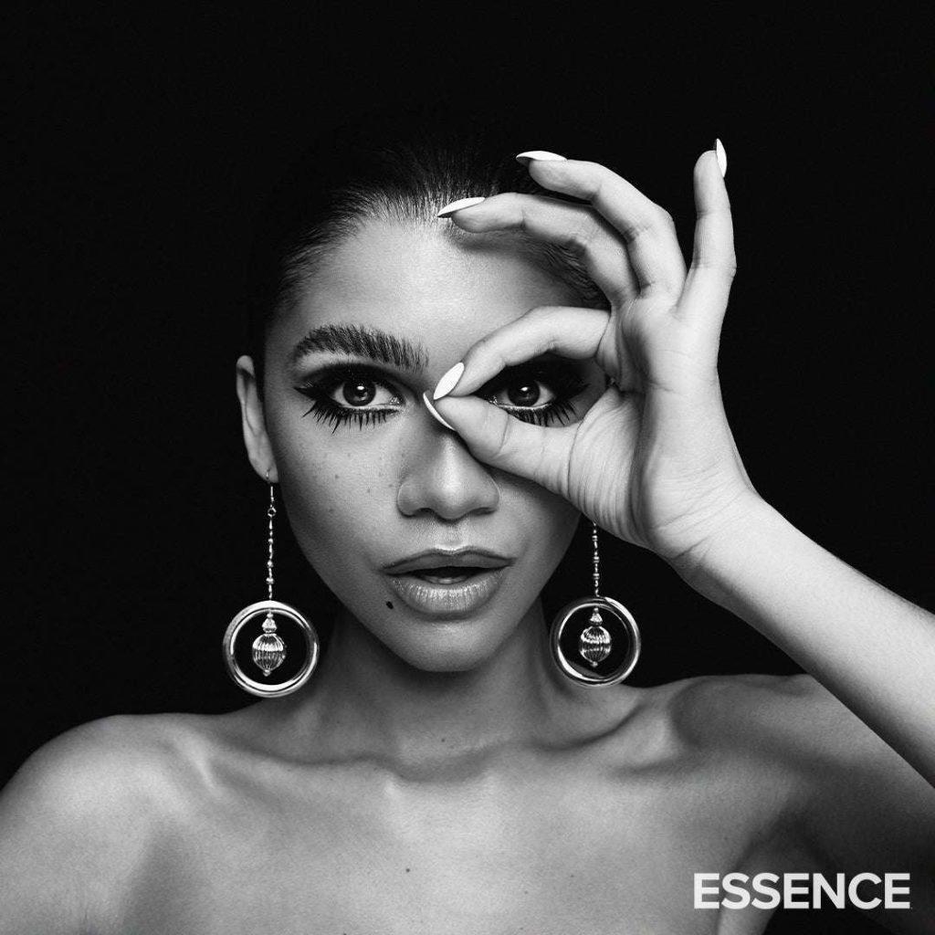Zendaya-Coleman-–-Essence-11