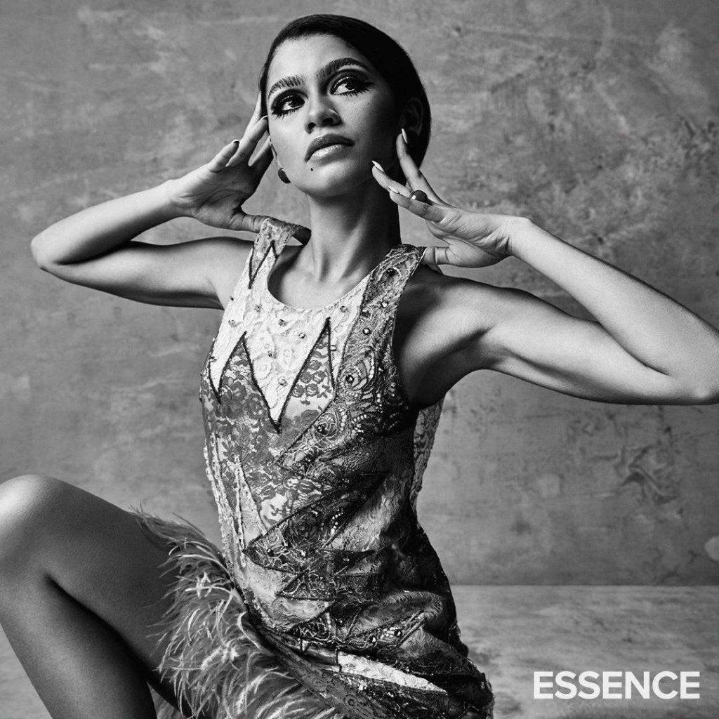 Zendaya-Coleman-–-Essence-13