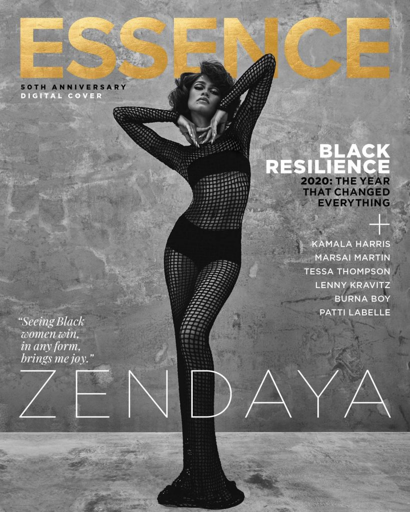 Zendaya-Coleman-–-Essence-16