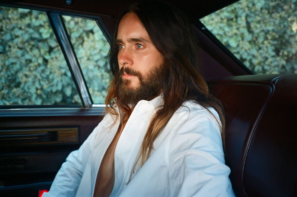 Jared-Leto-for-Cameron-McCool-03