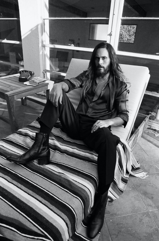 Jared-Leto-for-Cameron-McCool-09