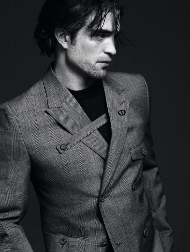Robert-Pattinson-Dior-05
