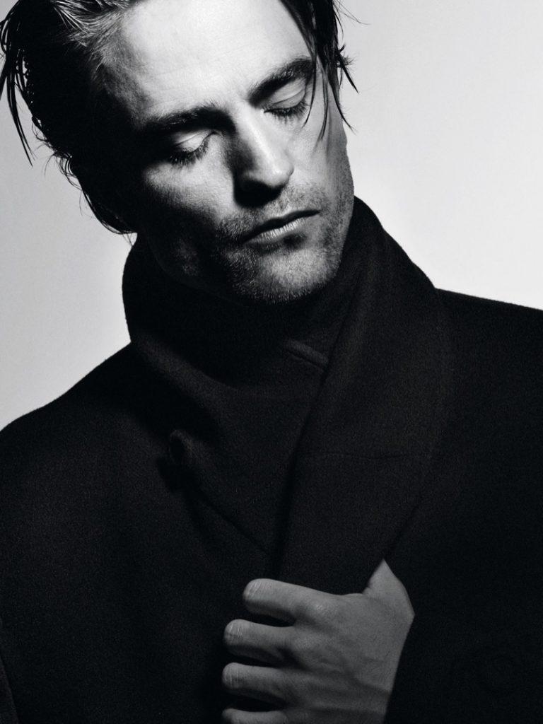 Robert-Pattinson-Dior-06