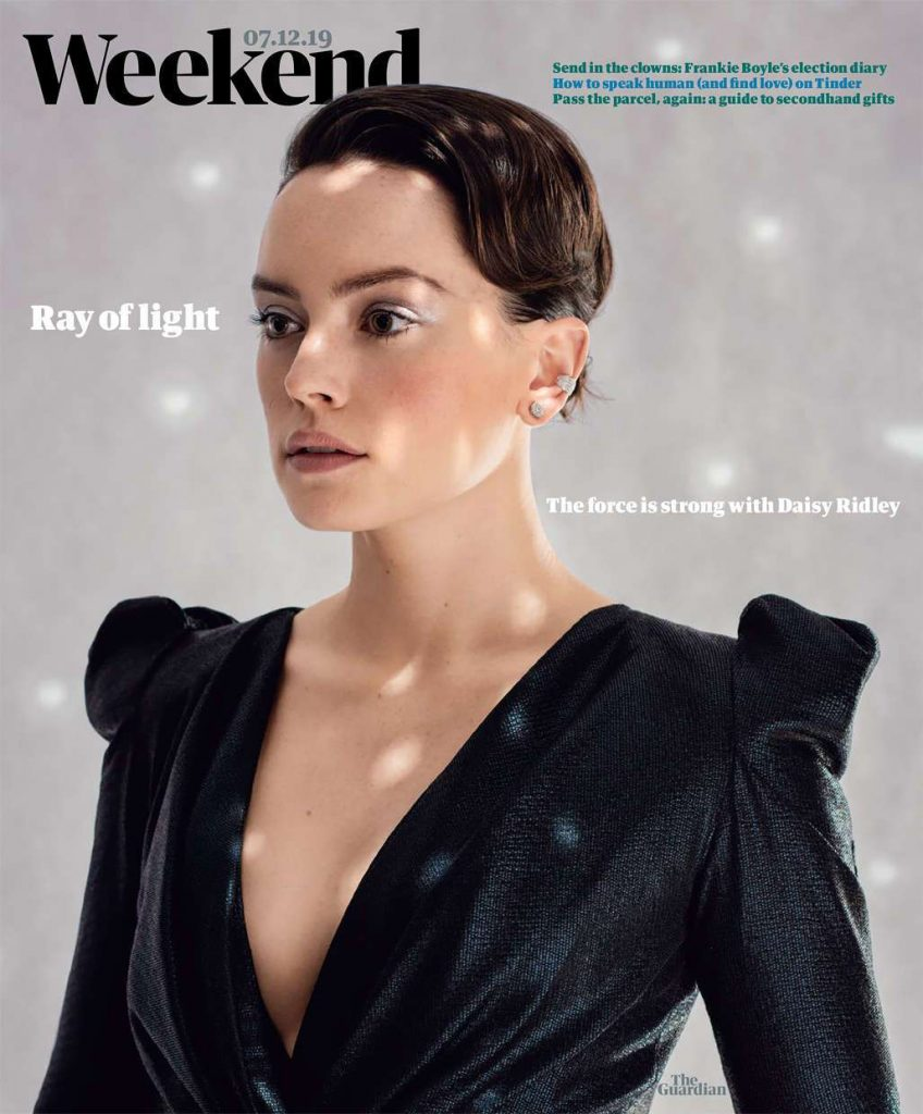 Daisy-Ridley-in-The-Guardian-Weekend-Magazine-05