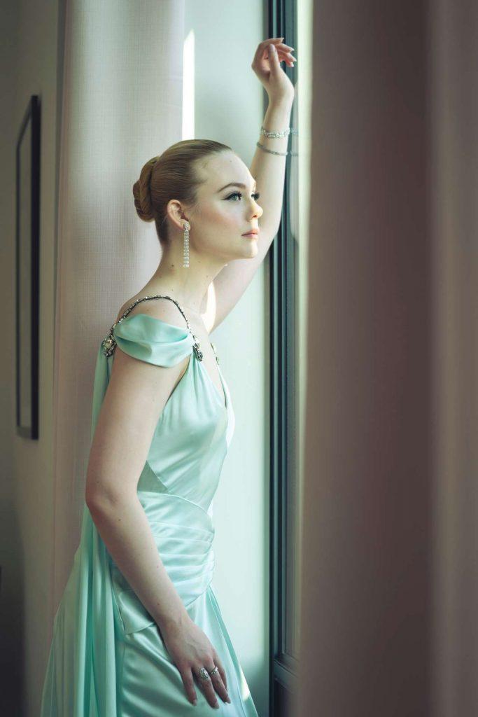 Elle-Fanning-Golden-Globes-08