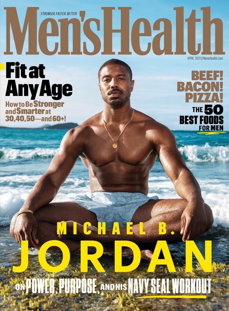 Michael-B.-Jordan-en-Mens-Health-01