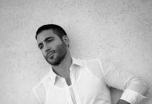 Miguel-Angel-Silvestre-Esquire-07