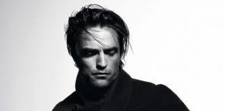 Robert-Pattinson-Dior-Homme-01