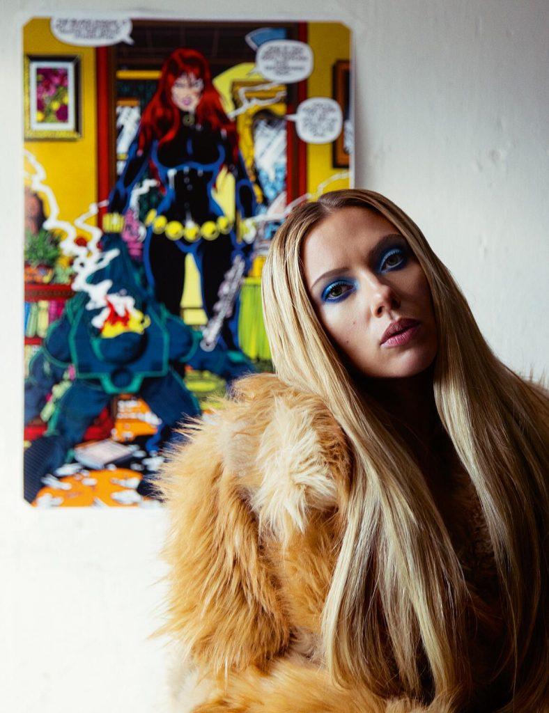 Scarlett-Johansson-–-The-Gentlewoman-Magazine-06