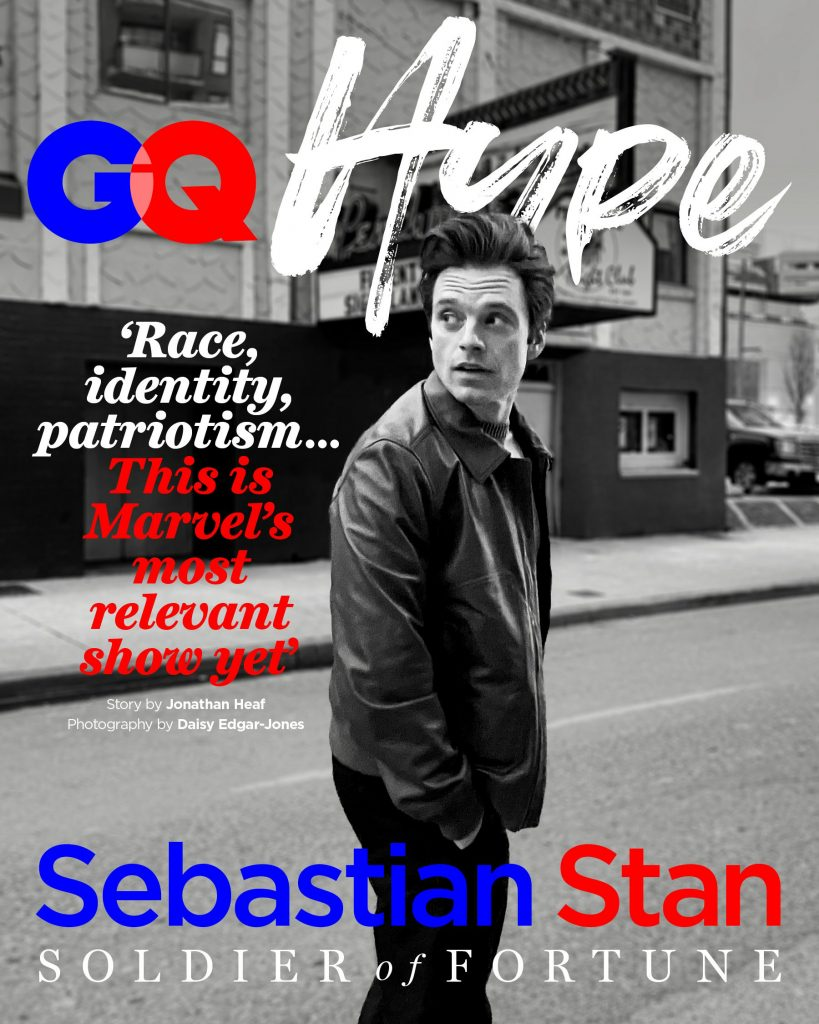 Sebastian-Stan-British-GQ-01