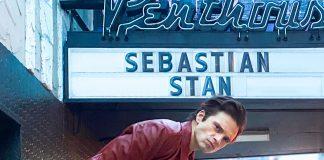 Sebastian-Stan-British-GQ-02