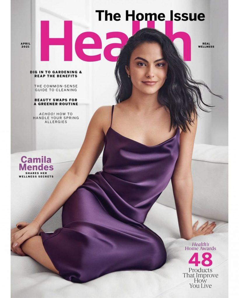 camila-mendes-health-magazine-01