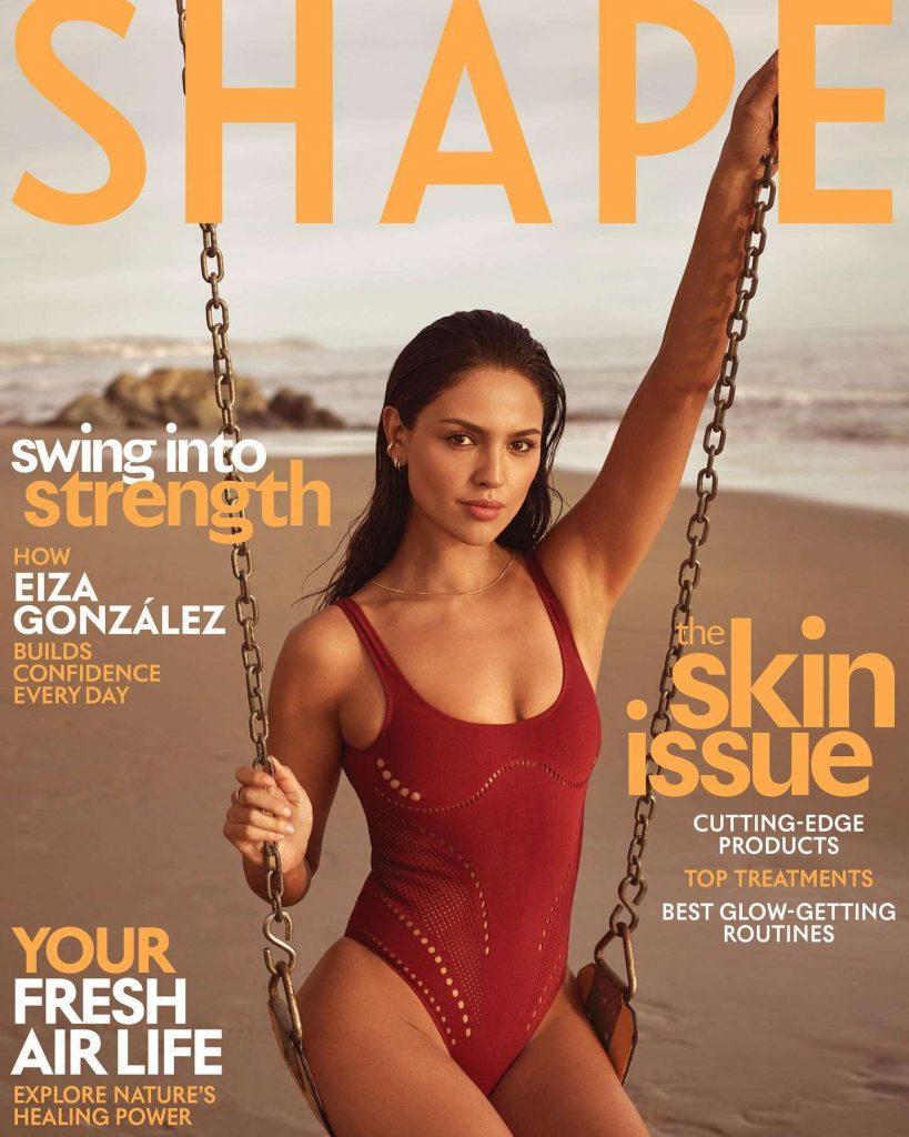 Eiza-Gonzalez-Shape-Magazine-05
