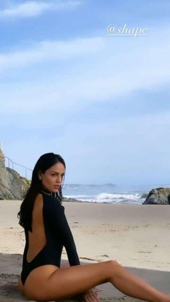 Eiza-Gonzalez-Shape-Magazine-12