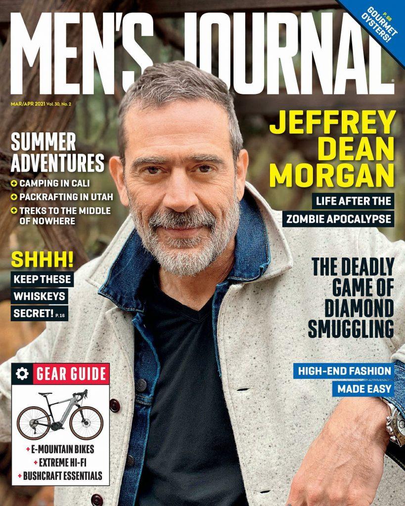 Jeffrey-Dean-Morgan-Mens-Journal-01