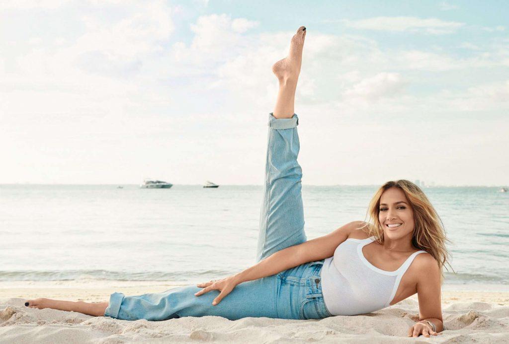 Jennifer-Lopez-in-InStyle-Magazine-01