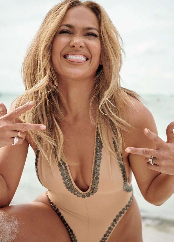 Jennifer-Lopez-in-InStyle-Magazine-03