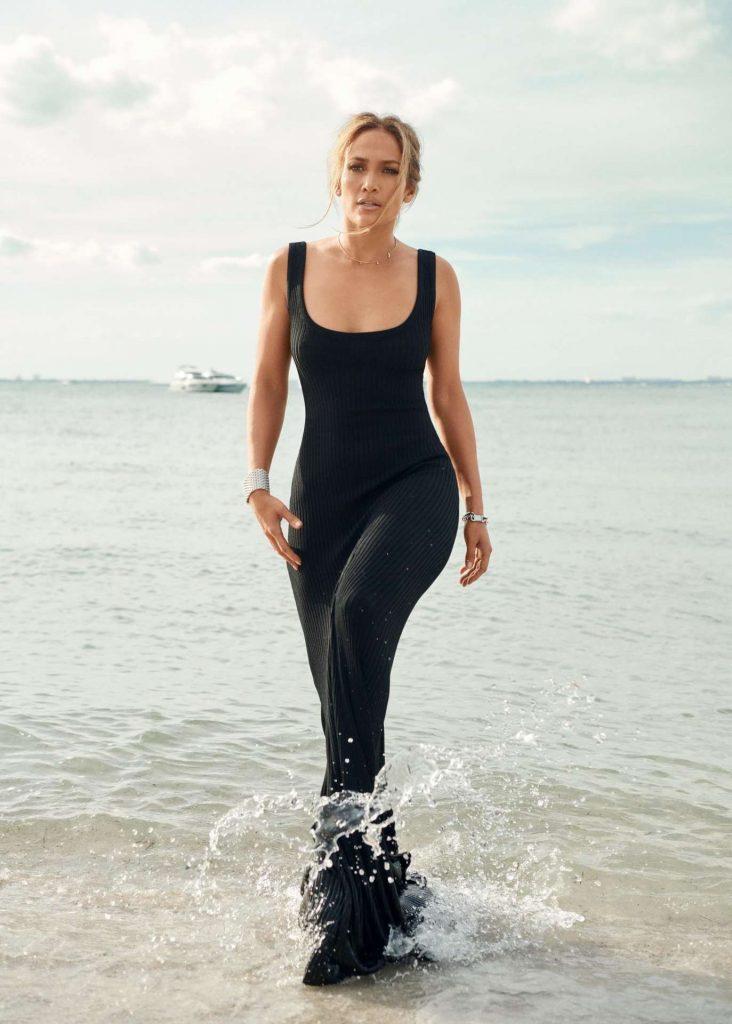Jennifer-Lopez-in-InStyle-Magazine-04