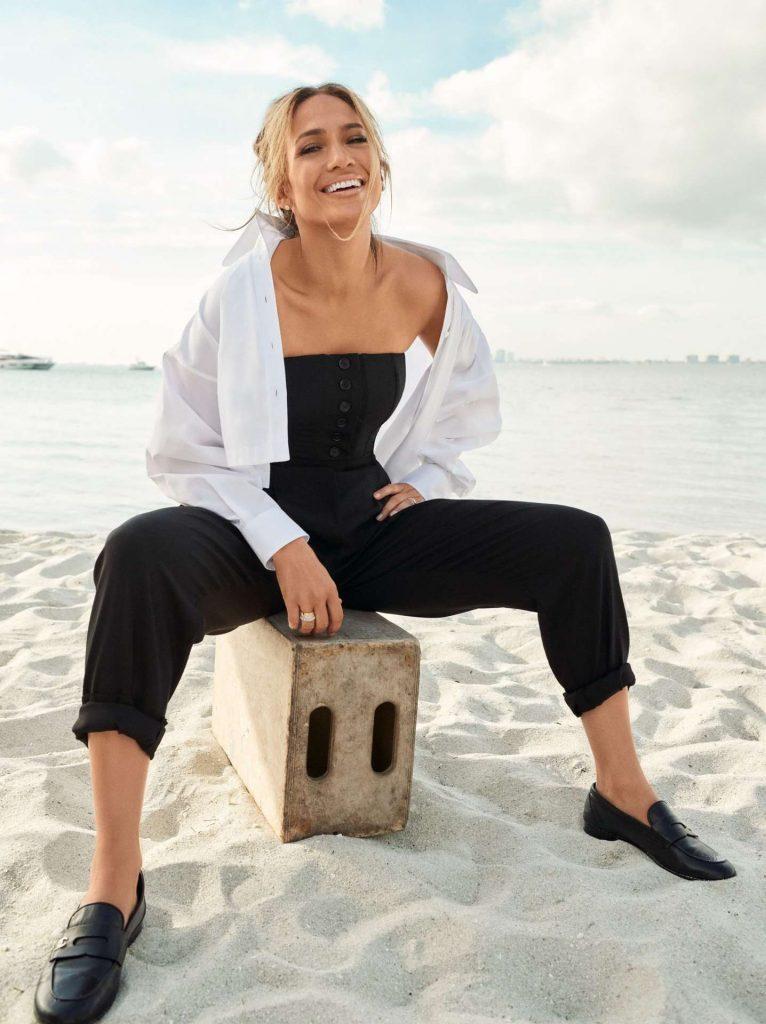 Jennifer-Lopez-in-InStyle-Magazine-06
