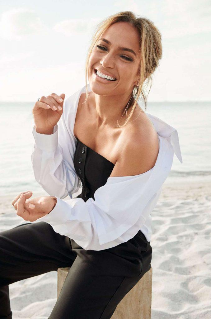 Jennifer-Lopez-in-InStyle-Magazine-07
