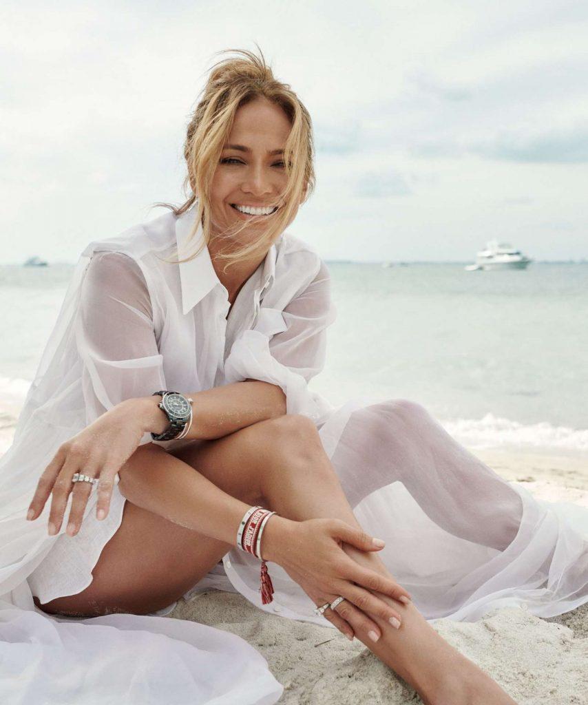 Jennifer-Lopez-in-InStyle-Magazine-09