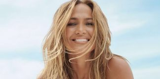 Jennifer-Lopez-in-InStyle-Magazine-10