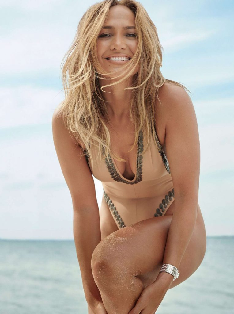 Jennifer-Lopez-in-InStyle-Magazine-10