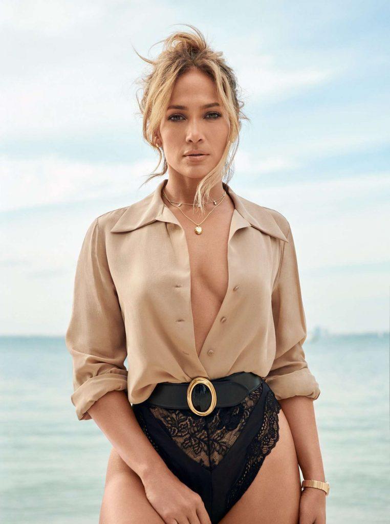 Jennifer-Lopez-in-InStyle-Magazine-11