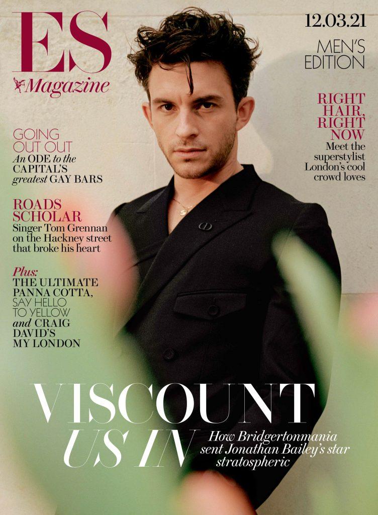Jonathan-Bailey-ES-Magazine-01