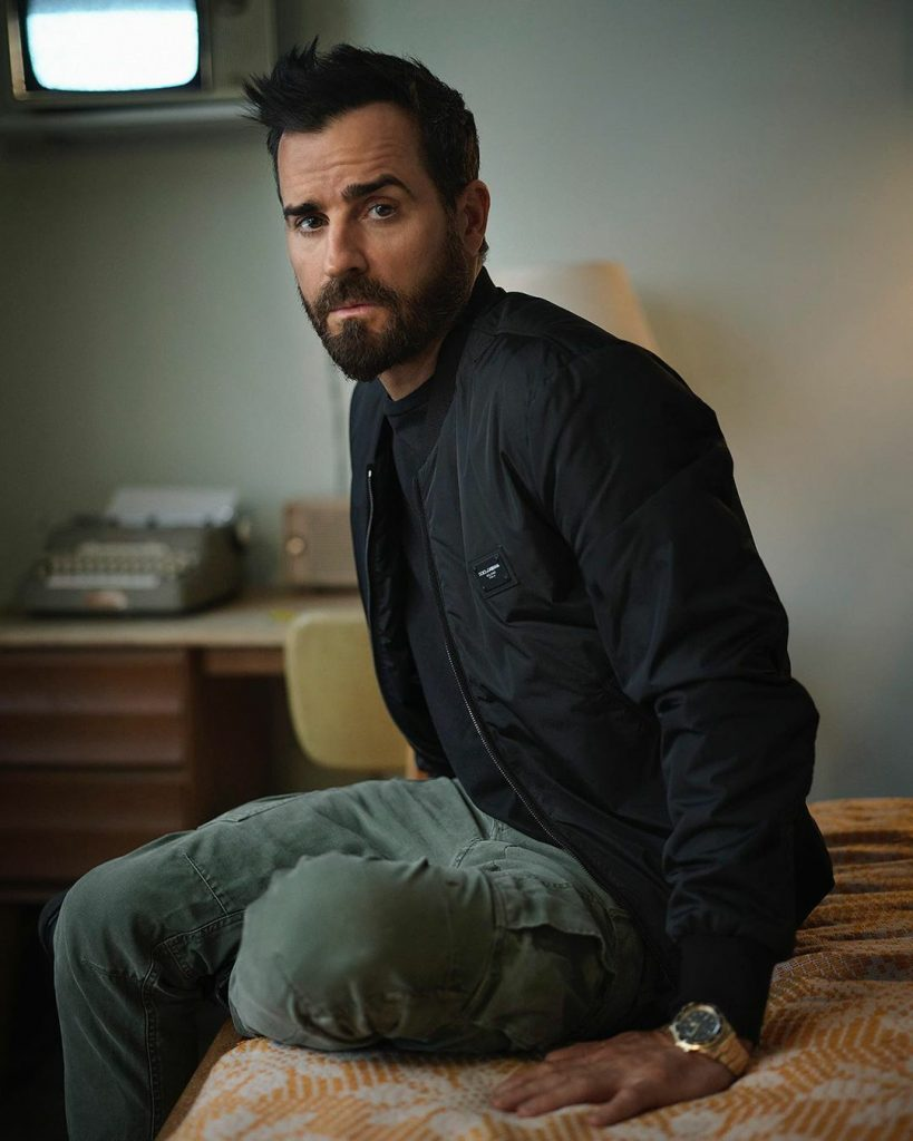 Justin-Theroux-04
