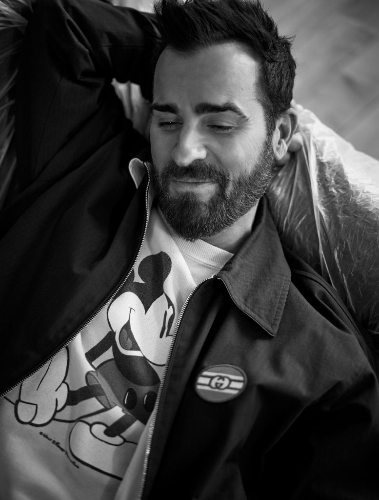 Justin-Theroux-07
