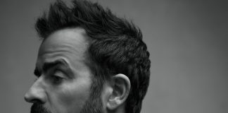 Justin-Theroux-09
