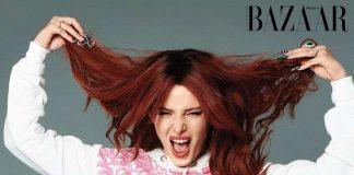 Bella-Thorne-Leggy-en-Harpers-BAZAAR-09