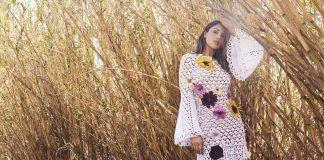 Eiza-Gonzalez-in-S-Moda-09