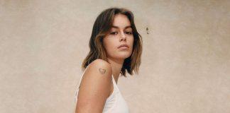 Kaia-Gerber-in-Photoshoot-for-Calvin-Klein-12
