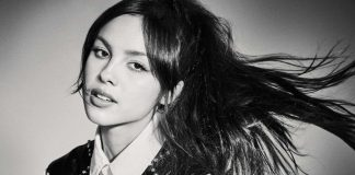 Olivia-Rodrigo-in-Billboard-Magazine-04