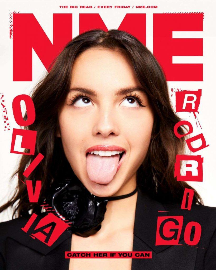 Olivia-Rodrigo-in-NME-01