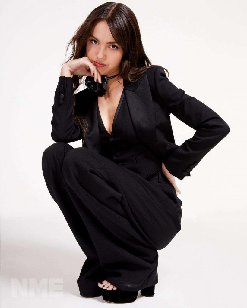 Olivia-Rodrigo-in-NME-05